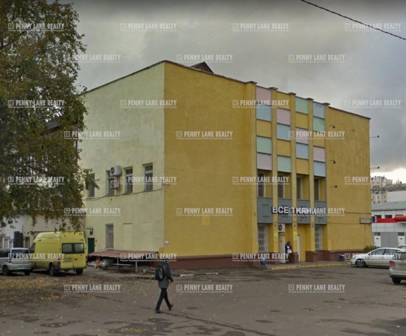 "продажа - ""ш. Энтузиастов, 30"" - на retail.realtor.ru"