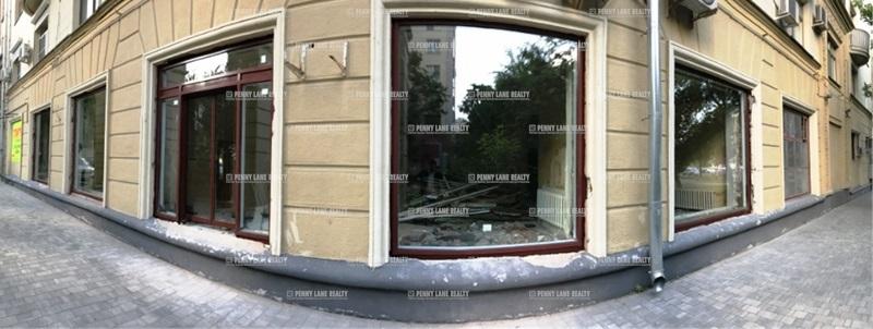"аренда - ""ул. Фрунзенская наб, 26"" - на retail.realtor.ru"