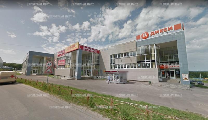 "продажа - ""ул. проспект Науки, 5"" - на retail.realtor.ru"