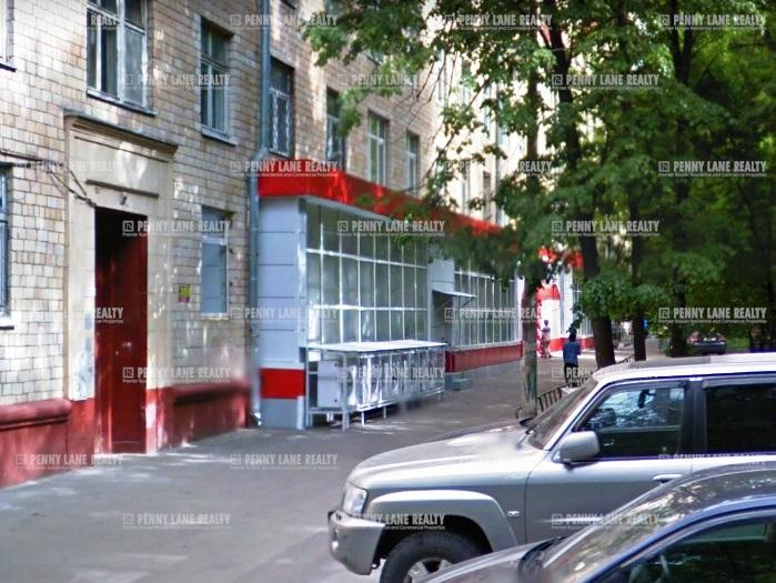 """продажа - """"ш. Дмитровское, 34к1"""" - на retail.realtor.ru"""