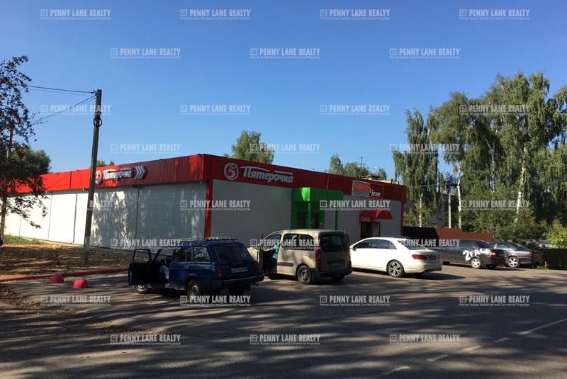 "продажа - ""ул. Лермонтова, 2"" - на retail.realtor.ru"
