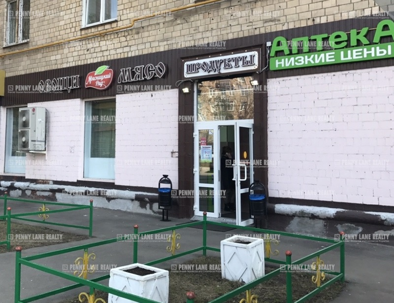 "аренда - ""пр-кт Ленинский, 73/8"" - на retail.realtor.ru"