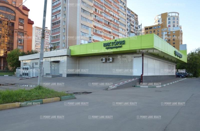 "аренда - ""пр-кт Мира, 163"" - на retail.realtor.ru"