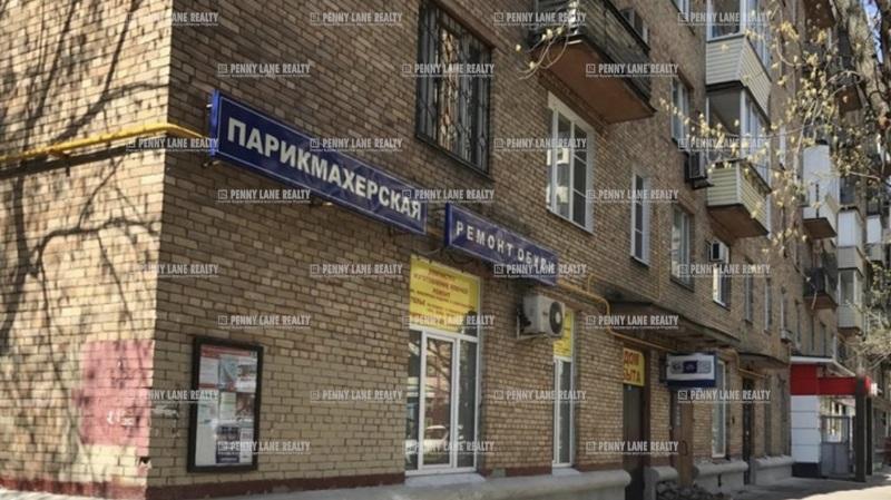 """продажа - """"ул. Трофимова, 8"""" - на retail.realtor.ru"""