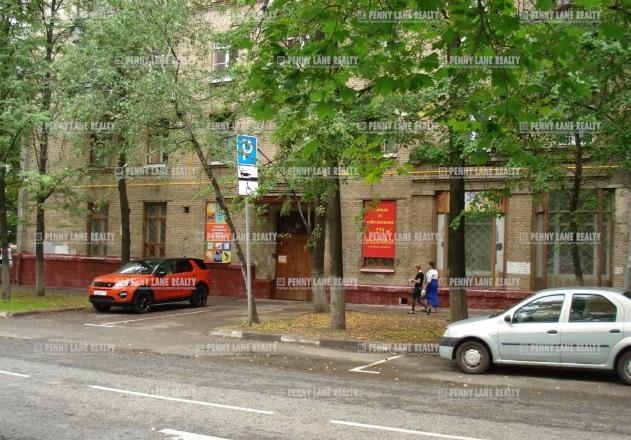 """продажа - """"ул. Кржижановского, 1/19"""" - на retail.realtor.ru"""