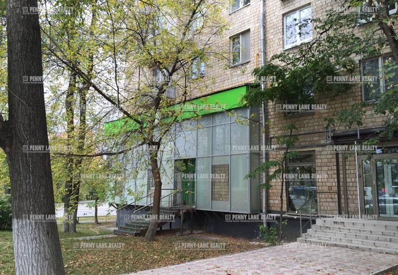 "аренда - ""пр-кт Ленинский, 90"" - на retail.realtor.ru"