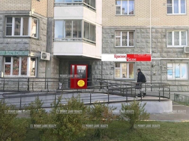 "продажа - ""пр-кт Гагарина, 24"" - на retail.realtor.ru"