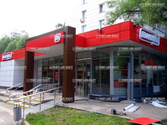 "аренда - ""ул. Лазо, 16к2"" - на retail.realtor.ru"
