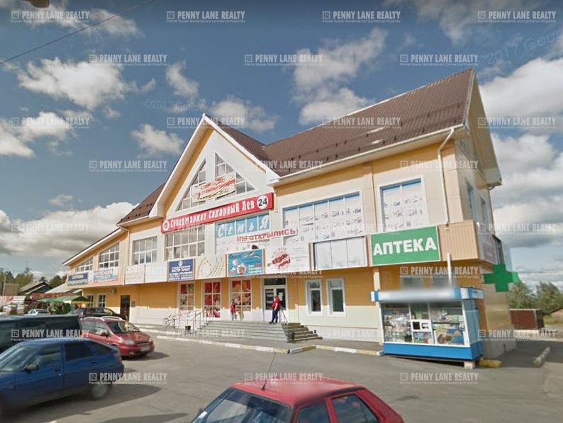 "продажа - ""ул. Маршала Жукова, 148"" - на retail.realtor.ru"