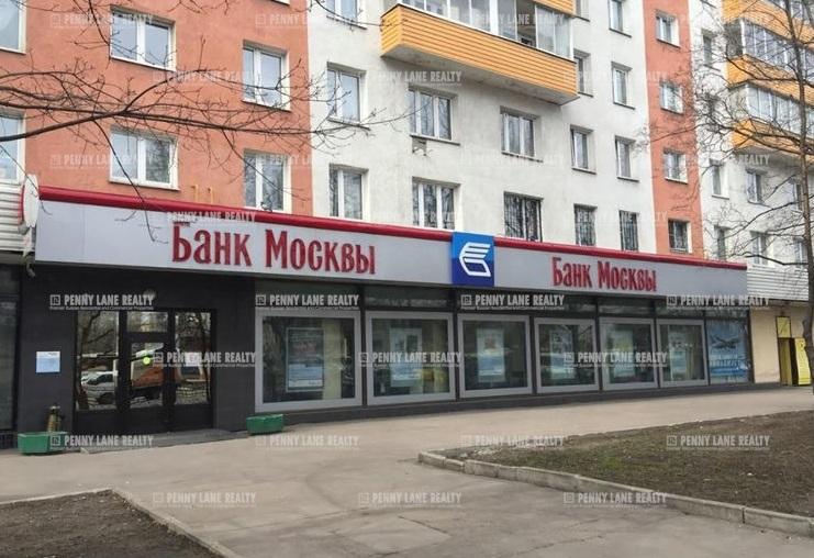 "продажа - ""ул. Планерная, 7к1"" - на retail.realtor.ru"