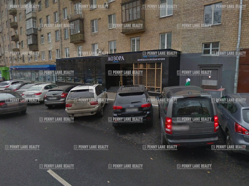 "продажа - ""пр-кт Ленинский, 69"" - на retail.realtor.ru"