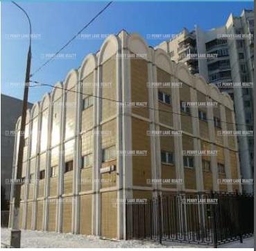"аренда - ""б-р Хвалынский, 4к2"" - на retail.realtor.ru"