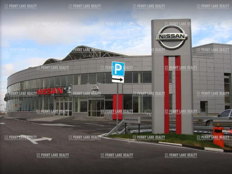 "аренда - ""ул. Профсоюзная, 160"" - на retail.realtor.ru"