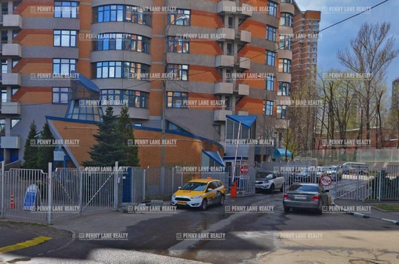 """продажа - """"ул. Удальцова, 23"""" - на retail.realtor.ru"""