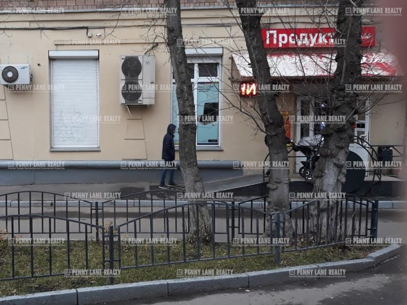 """продажа - """"ул. Татарская, 14"""