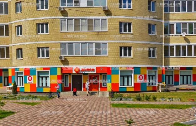 "продажа - ""ул. Куйбышева, 3"" - на retail.realtor.ru"
