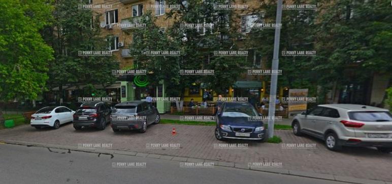 "продажа - ""пр-кт Ленинский, 95"" - на retail.realtor.ru"