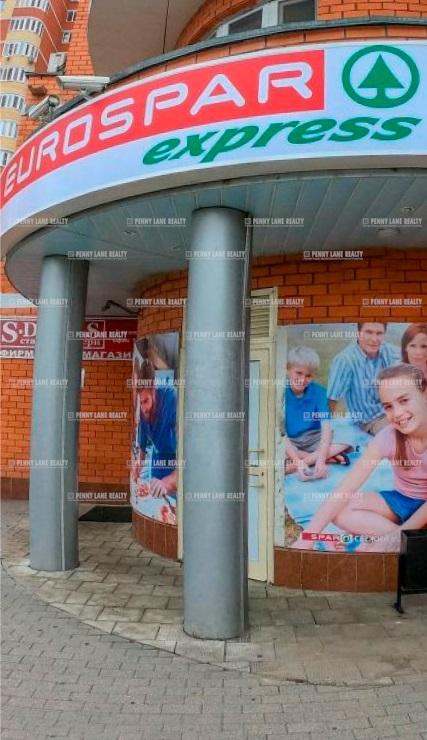 "продажа - ""ул. Победы, 28"