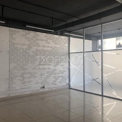 Аренда офиса 76 кв.м. ул. Менделеева, 130