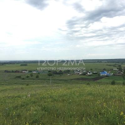 Участок рядом Первушино, д.Петропавлово. 51 га