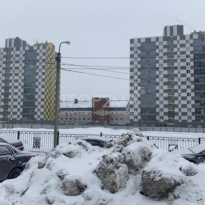 Продажа 355м2  ул. Пархоменко 133/2