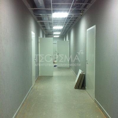 Продажа офис 110  кв.м. ул. Менделеева 130