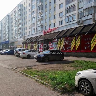 Продажа, ул. Менделеева, д. 201