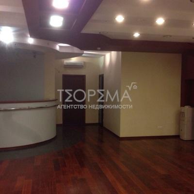 Продажа Офиса в центре города по адресу ул. Мустая Карима 41