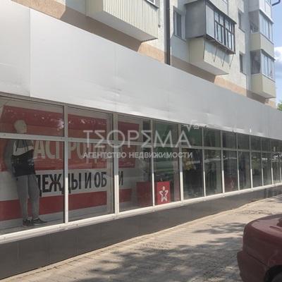 Продажа 156 кв.м. проспект Октября 142