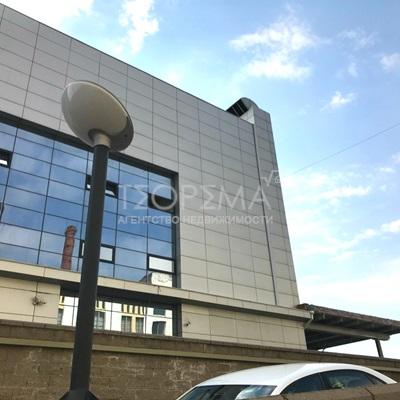 Офисное помещение, 323 кв.м., пр.С.Юлаева, д.89