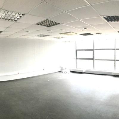 Офис 173 кв.м., пр.С.Юлаева, д.89