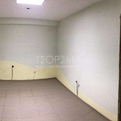 Продается помещение по адресу Проспект Октября д.132