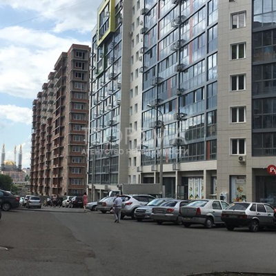 Продажа 86 кв.м ул.Большая Московская д.13