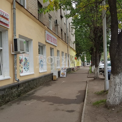 ПРОДАЖА 402 кв.м по ул.Невского д.36