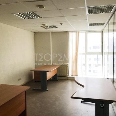 Офис 82 кв.м. по ул. Кирова, д.52