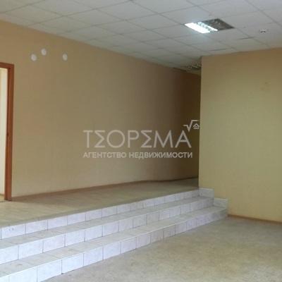 Продажа 233 кв.м. по ул. Комсомольская, д. 18