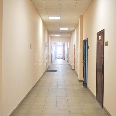 Офис 1032 кв.м. ул.50 лет СССР, 39