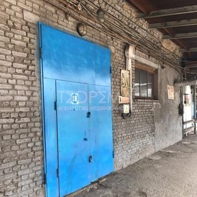 Аренда складского помещения 294.3 кв.м. Уфа, Индустриальное ш.,4Ак4 р-н Калининский