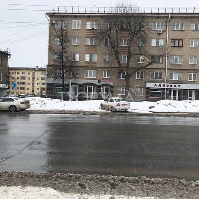 ул. Комсомольская, д. 133. ПРОДАЖА, 11,2% годовых