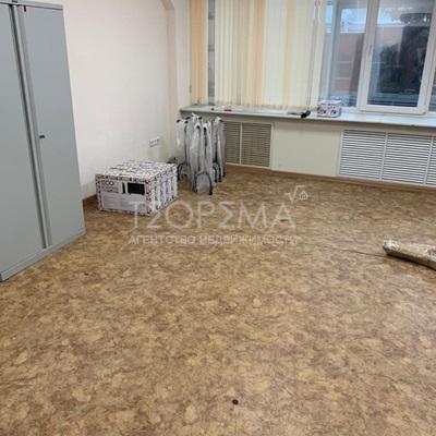 Аренда офиса 34,5 кв.м. ул. Ленина 70
