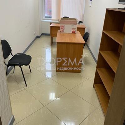 Аренда офиса 12 кв.м. ул. Ленина 70