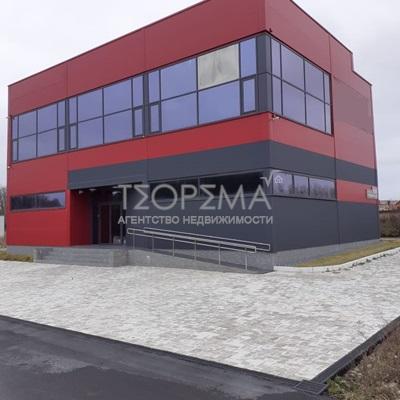 Аренда торговое/офис Рощинская 114 Нагаево
