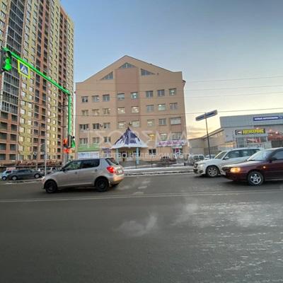 Аренда офис 263 м2 Кирова 128/2