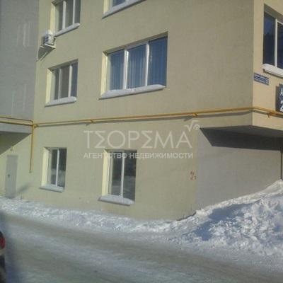 Продажа офиса 500м2 по ул. Цюрупы 158/2