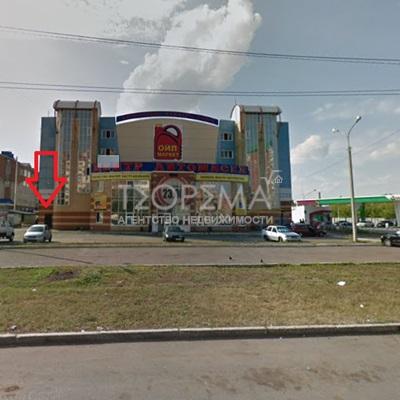 Аренда 292 кв.м на ул.Жукова д.39. 2 этаж