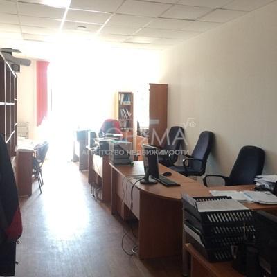 Офис 346 кв.м. по адресу ул.Ленина, 156