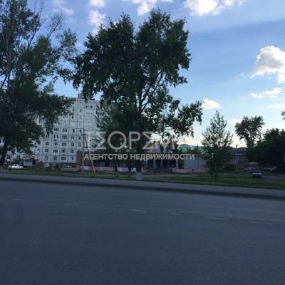 Аренда Торговое помещение по адресу Шакша ул. Гвардейская, 46 пл 520 м2