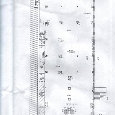 Торговое, 50 лет Октября 15. 1873м2