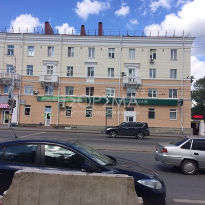 Сдается помещение по адресу Ленина, 84