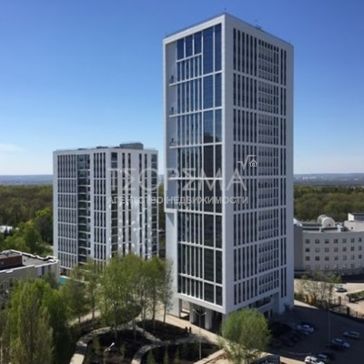Офис 213 кв.м. ул.Р.Зорге, 65б